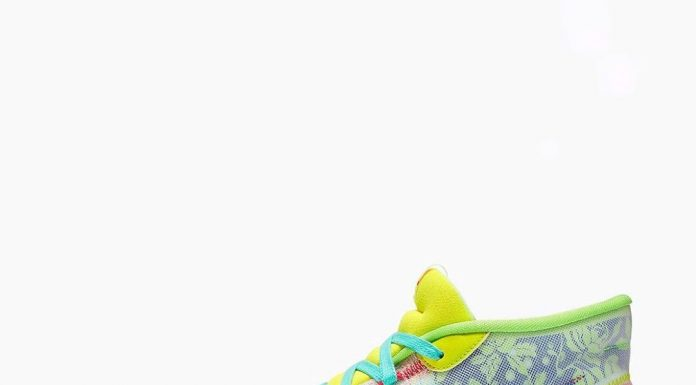 """The @Nike KD 12 """"EYBL"""" will be available for general release on July 19th, price..."""