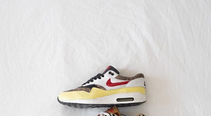 What's your favorite AM1?...