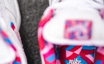 The @pietparra x @Nike SB Dunk Low is dropping later this month. Hit the link in...