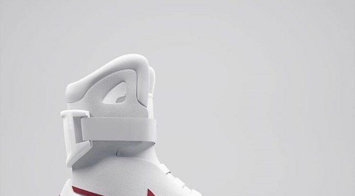 """Comment """"AIR MAG"""" Letter by Letter without being interrupted to WIN!..."""