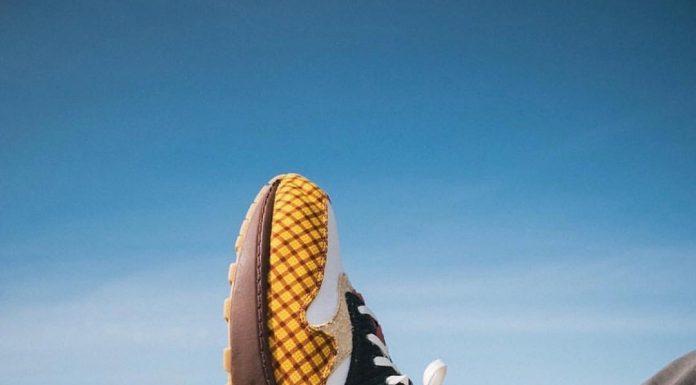 CALL ME SUSAN. The Nike Air Max Susan drops on April 12th via Nike SNKRS....