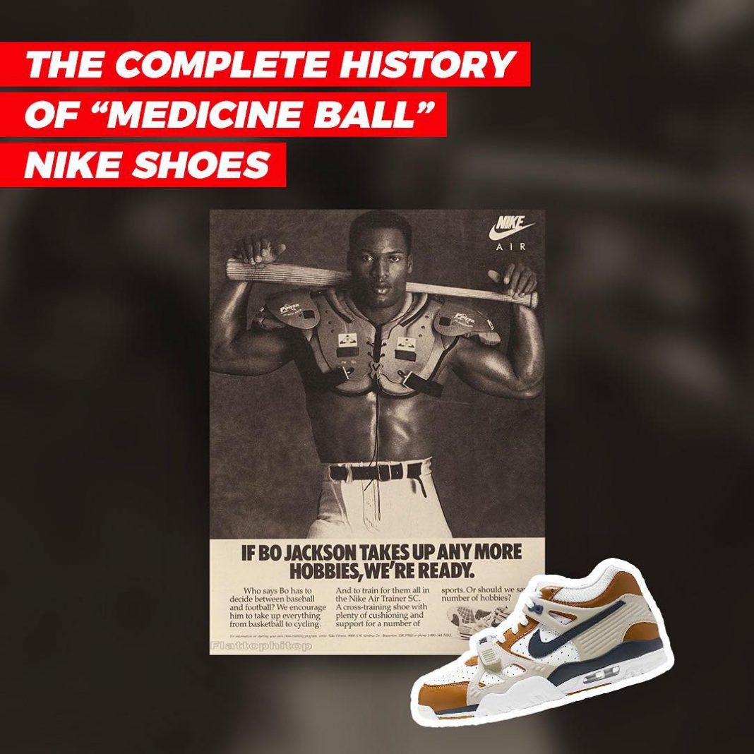 Bo Jackson is arguably the greatest athlete of all time, and you'd be hard-press...